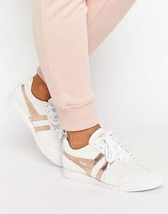 competitive price 545a4 47eca adidas Originals. EQT RACING ADV - Sneakers basse - clear brownice pink light brown. Foderasenza imbottitura. Chiusura…