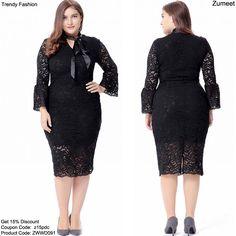 zumeet  dress  womendress  shirts  blouses  partydress  fancydress   fashion  usafashion  like  style 0027c8473