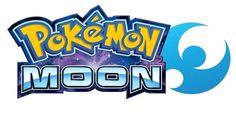 Pokemon Moon [Decrypted] 3DS Rom - Region Free - http://www.ziperto.com/pokemon-moon-decrypted-3ds-rom/