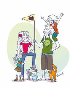 Famille zero dechet Our Planet Earth, Zero Waste, Diy, Grave, Info, Life Goals, Bricolage, Do It Yourself, Fai Da Te