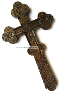 ukrainian_wooden_wall_cross_crucifix_jesus_christ_hand_made_carved_made_crafted_4_lgw.jpg (1010×1600)