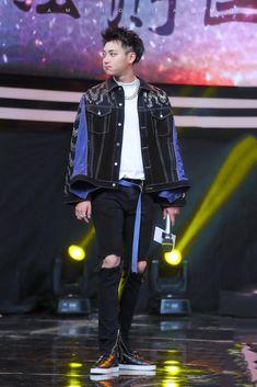Tao Exo, Huang Zi Tao, I Will Fight, Qingdao, Super Powers, Bad Boys, Martial, Cute Babies, Singer