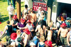 Joe Piler Town