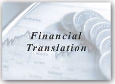 #translationservices #financialtranslation #financialtranslationservices #finance #bhashabharati #languagetranslation