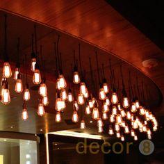 Fancy bulbs @decor8 http://www.decor8.com.hk/lighting/light-bulbs-and-accessories.html