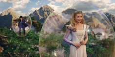 """oz the great and powerful 