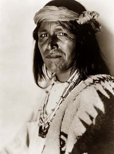 Above we show a majestic photo of a Jemez Indian. It was made in 1926 by Edward S. Curtis.  The illustration shows the Jemez Indian in a head-and-shoulders portrait, facing left. The picture was taken in Jemez, New Mexico.