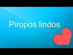 70 PIROPOS PARA ENAMORAR MUJERES - YouTube #Enamorarmujer