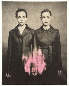 Paolo Roversi. Secrets. The most sought after superbook. Published in 2013 in an edition of 1500 copies. Sold out so soon. It is quite the most magical book. One perfect one copy. Email if you want@idea-books.com #paoloroversi #secrets #firstedition
