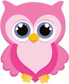 863 Mejores Imágenes De Dibujos De Buhos Para Imprimir Barn Owls
