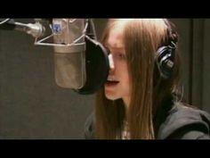 Avril Lavigne - Knockin' on Heaven's Door | https://youtu.be/o_5-Kf2CrLc?list=RDgazW7MOqHzQ