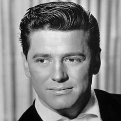 gordon macrae actor