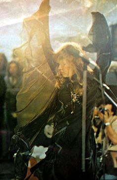 """""""All your life, you've never seen a woman taken by the wind.""""  ~Stevie Nicks"""
