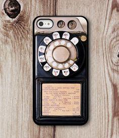 coolest iphone case