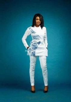 Senator Suit Styles for gorgeous Ladies – Senator Suit Styles for gorgeous Ladies – Couples African Outfits, African Clothing For Men, Latest African Fashion Dresses, African Dresses For Women, African Print Fashion, Africa Fashion, African Attire, African Women, African Shirts