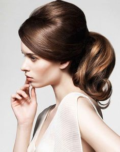 Interview Hairstyles Tressed For Success 7 Of The Best First Interview Hairstyle Ideas