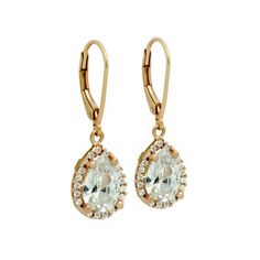This #Gorgeous pair of #Dangling #Earrings will strike the perfect balance between traditional #Charm and contemporary appeal and is perfect for all festive #Occasions. To Ship!  Hurry Up!!http://silverdepot.com/