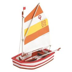 We specialise in Artesania Latina wooden model ship kits. Our range of wooden model kits is extensive and is complemented by a full range of paints and accessories. Wooden Ship Model Kits, Model Ship Kits, Model Ships, Hms Bounty, Hms Victory, Boat Kits, Sail Away, Wooden Boats, Nautical Theme