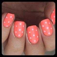 Instagram media by siobhankha #nail #nails #nailart