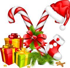 Meus amigos, que nesta virada de ano possam olhar para trás e louvar a Deus por todas as bênçãos recebidas. Assim como agradecer cada vitória conquistada e cada obstáculo superado.   Que o Ano Novo traga paz, e a fé seja renovada e fortificada no coração de cada um. Que Deus oriente, proteja e abençoe a todos vocês com um ano de muitas alegrias, saúde, amor e paz. Feliz Ano Novo, meus amigos!