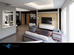 Private House | Tebet Jakarta