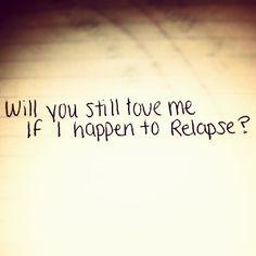 self harm.bipolar, ptsd everything...