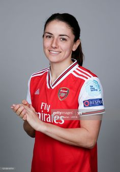 Van, Football Players, Sports Women, Arsenal, Soccer, Poses, Female, Pictures, Fashion