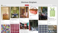 http://www.pinterest.com/pamo/glorious-gingham/