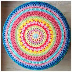 177 Beste Afbeeldingen Van Haken In 2019 Crochet Patterns Yarns