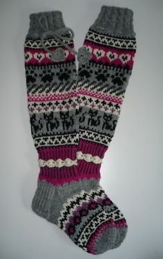 Fingerless Gloves, Arm Warmers, Mittens, Diy And Crafts, Uni, Scarves, Knitting, Creative Ideas, Projects