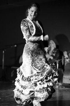 Maria Jos Gonzalez