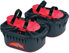 Moon Shoes by Schylling - $44.95