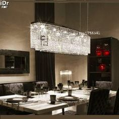 98b42bcb5d6    198 OFF   Suspension Light For Dining Room