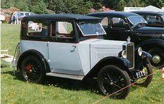 1928MorrisMinor.jpg