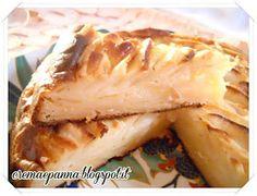 Apple Pie, Desserts, Food, Cream, Tailgate Desserts, Apple Cobbler, Deserts, Eten, Postres