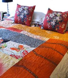 Google Image Result for http://www.shopcurious.com/content/images/products/Cassandra-Ellis/Handmade-patchwork-quilt-Stella-king-size/main/Handmade-patchwork-quilt-Stella-king-size-product.jpg