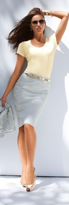 Find out fashionable outfit for woman http://findanswerhere.com/womensfashion