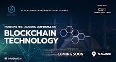 Image result for coming soon blockchain
