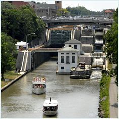395 Best Erie Canal images in 2019 | Erie canal, Cruises