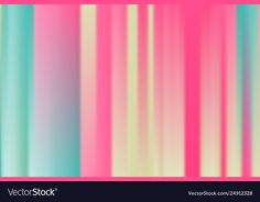 Holographic abstract background Royalty Free Vector Image , #AD, #background, #abstract, #Holographic, #Royalty #AD Free Vector Images, Vector Free, Abstract Backgrounds, Holographic, Royalty, Graphic Design, Artist, Royals, Artists