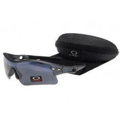 Oakley radar de óculos moldura preta lente preta 1 Yellow Lens Sunglasses,  Sunglasses 2014, f3699c8a90