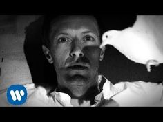 Coldplay - Magic (Official video) - YouTube