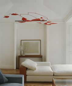 Contemporary Bedroom Architects And Palm Beach On Pinterest