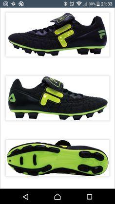 a013d80a9 1998 Fila Kevlar boot. Such an unusual toe. Soccer Boots
