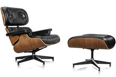 #Latest #design #replica #furniture #online – Furniture Fetish, To find out more visit here: https://goo.gl/huU0nj