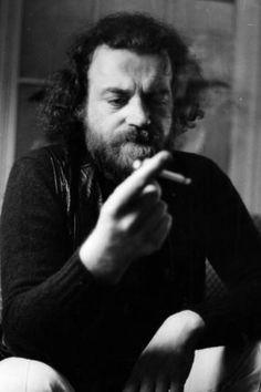 Joe Cocker - Into the Mystic (cover - Van Morrison) http://www.youtube.com/watch?v=gdgxxanQSec