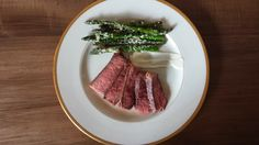 London broil, London and Paleo on Pinterest