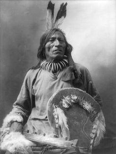 guía lakota de inteligencia relacional