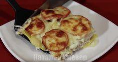 Kefir, Cauliflower, Sushi, Pancakes, Eggs, Cookies, Vegetables, Breakfast, Ethnic Recipes