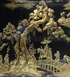 Chinese Painting, Chinese Art, Dress Style Pakistani, Chinese Patterns, 3d Cnc, Chinese Embroidery, Types Of Art, Chinoiserie, Horns